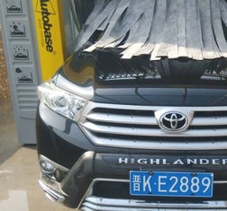 China Autobase in China Post Logistics supplier