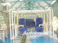 Autobase car washing system AUTOBASE- AB-135 exporters