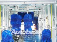 Car wash equipment AUTOBASE- AB-130 exporters