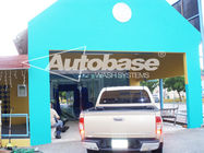 China Car wash equipment AUTOBASE- AB-135 factory