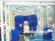 China car wash equipment manufacturer