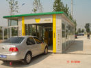 China Waxes Water Contrast Gradient: 1:150(Water dilution) 20Kg/barrel/2600 cars factory