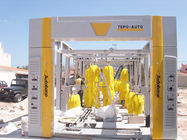 Car wash systems, overload protection, leakage protection device exporters