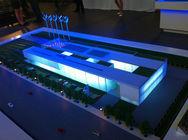 China Reading new concept BMW car environmental washing factory