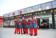 Autoluce car beauty chain--linfen shop exporters