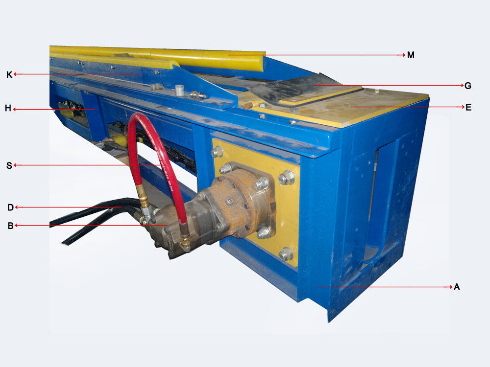 Car Wash Equipment For Sale In Lagos