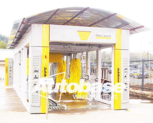 machine tepo auto de lavage de lavage entretien automobile. Black Bedroom Furniture Sets. Home Design Ideas