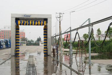 Truck wash system AUTOBASE- TT-420